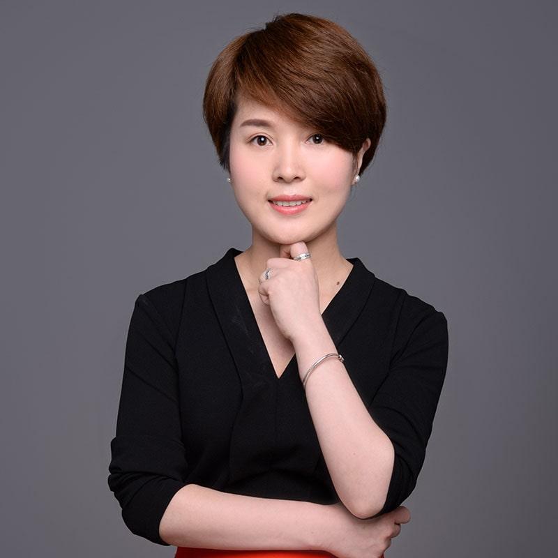 SS1_华东区副经理_蒋小姐 电话/微信:137 6436 1483 E-mail: lanlan@ss1.com.cn