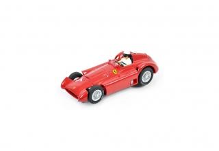 carrera-evolution-27424-ferrari-d50-prove-reims-1956-limited-edition